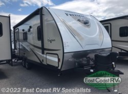 New 2018  Coachmen Freedom Express 204RD by Coachmen from East Coast RV Specialists in Bedford, PA