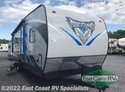 New 2018  Forest River Vengeance 26FB13 by Forest River from East Coast RV Specialists in Bedford, PA