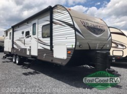 New 2018  Forest River Wildwood 32BHDS by Forest River from East Coast RV Specialists in Bedford, PA