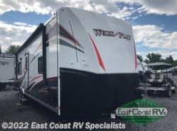 New 2018  Forest River Work and Play FRP Series 30WCR by Forest River from East Coast RV Specialists in Bedford, PA