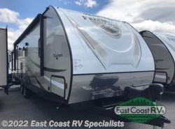New 2018  Coachmen Freedom Express 279RLDS by Coachmen from East Coast RV Specialists in Bedford, PA