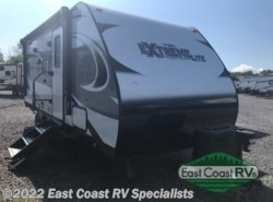 New 2018 Forest River Vibe Extreme Lite 21FBS available in Bedford, Pennsylvania