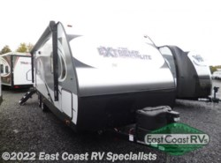New 2018  Forest River Vibe Extreme Lite 258RKS by Forest River from East Coast RV Specialists in Bedford, PA