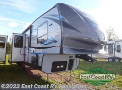 New 2018  Forest River Vengeance Super Sport 314A12 by Forest River from East Coast RV Specialists in Bedford, PA