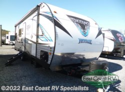 New 2018  Forest River Vengeance Super Sport 25V by Forest River from East Coast RV Specialists in Bedford, PA