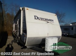 Used 2011  Dutchmen Dutchmen 315BHDS Classic by Dutchmen from East Coast RV Specialists in Bedford, PA