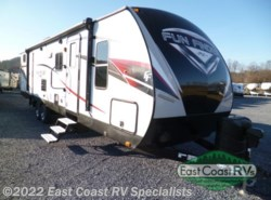 New 2018  Cruiser RV Fun Finder Xtreme Lite 31BH by Cruiser RV from East Coast RV Specialists in Bedford, PA