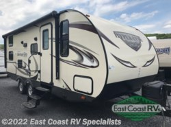 New 2018  Forest River Wildwood Heritage Glen Hyper-Lyte 24BHHL by Forest River from East Coast RV Specialists in Bedford, PA