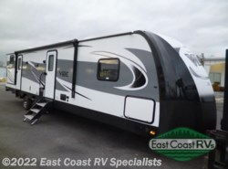 New 2018  Forest River Vibe 307BHS by Forest River from East Coast RV Specialists in Bedford, PA