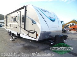 New 2018  Coachmen Freedom Express 292BHDS by Coachmen from East Coast RV Specialists in Bedford, PA