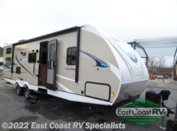 New 2018  Coachmen Freedom Express 275BHS by Coachmen from East Coast RV Specialists in Bedford, PA