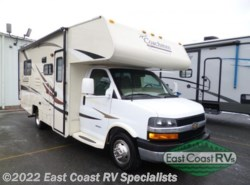 Used 2014 Coachmen Freelander  21QB  Chevy 4500 available in Bedford, Pennsylvania