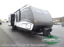 New 2018  Dutchmen Aspen Trail 3100BHS by Dutchmen from East Coast RV Specialists in Bedford, PA
