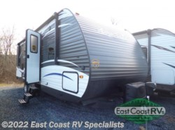 New 2018  Dutchmen Aspen Trail 2480RBS by Dutchmen from East Coast RV Specialists in Bedford, PA