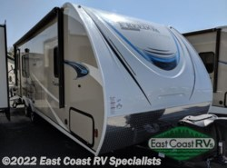 New 2019  Coachmen Freedom Express Ultra Lite 246RKS by Coachmen from East Coast RV Specialists in Bedford, PA