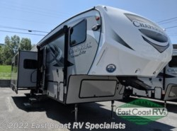 New 2019  Coachmen Chaparral Lite 30RLS