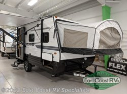 New 2019  Coachmen Clipper Ultra-Lite 16RBD by Coachmen from East Coast RV Specialists in Bedford, PA
