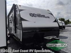 New 2019  Forest River Vibe Extreme Lite 287QBS by Forest River from East Coast RV Specialists in Bedford, PA