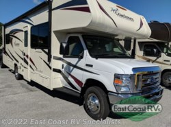 New 2019 Coachmen Freelander  32FS Ford 450 available in Bedford, Pennsylvania