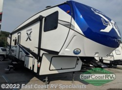 New 2019 Coachmen Chaparral X-Lite 295X available in Bedford, Pennsylvania