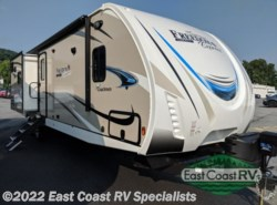 New 2019 Coachmen Freedom Express Liberty Edition 320BHDSLE available in Bedford, Pennsylvania