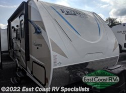 New 2019 Coachmen Freedom Express Pilot 20BHS available in Bedford, Pennsylvania
