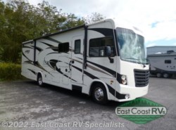 Used 2018 Forest River FR3 30DS available in Bedford, Pennsylvania