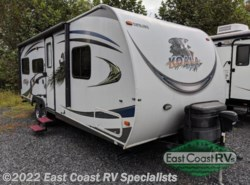 Used 2013 Skyline Koala 23CS available in Bedford, Pennsylvania
