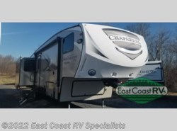New 2019  Coachmen Chaparral Lite 30BHS