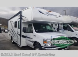 New 2020 Coachmen Freelander  23FS Ford 350 available in Bedford, Pennsylvania