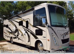 New 2017  Thor Motor Coach Windsport 31S by Thor Motor Coach from Campers Inn RV in Kings Mountain, NC