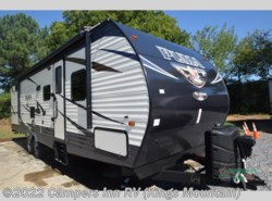New 2017  Palomino Puma 29-QBSS by Palomino from Campers Inn RV in Kings Mountain, NC