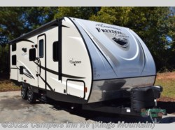 New 2017  Coachmen Freedom Express 257BHS by Coachmen from Campers Inn RV in Kings Mountain, NC