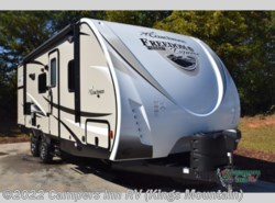New 2017  Forest River  Freedom Express Liberty Edition 231RBDSLE by Forest River from Campers Inn RV in Kings Mountain, NC
