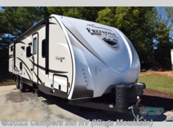 New 2017  Forest River  Freedom Express 310BHDSLE by Forest River from Campers Inn RV in Kings Mountain, NC