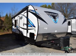 New 2017  Forest River Vengeance Super Sport 25V by Forest River from Campers Inn RV in Kings Mountain, NC