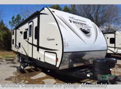 New 2017  Coachmen Freedom Express 29SE by Coachmen from Campers Inn RV in Kings Mountain, NC