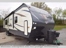 New 2017  Palomino Puma 32-RKTS by Palomino from Campers Inn RV in Kings Mountain, NC