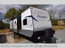 New 2018  Gulf Stream Friendship 36FRSG by Gulf Stream from Campers Inn RV in Kings Mountain, NC