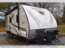 New 2018  Coachmen Freedom Express 204RD by Coachmen from Campers Inn RV in Kings Mountain, NC