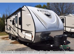 New 2018  Coachmen Freedom Express 292BHDS by Coachmen from Campers Inn RV in Kings Mountain, NC