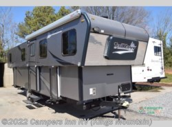 Used 2014  TrailManor  TrailManor 2922KS by TrailManor from Campers Inn RV in Kings Mountain, NC