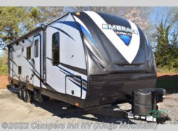 New 2018  Cruiser RV  Embrace EL270 by Cruiser RV from Campers Inn RV in Kings Mountain, NC