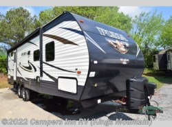 New 2018  Palomino Puma 28-FQDB by Palomino from Campers Inn RV in Kings Mountain, NC