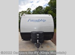 Used 2017  Gulf Stream Friendship M-279BH by Gulf Stream from Campers Inn RV in Kings Mountain, NC