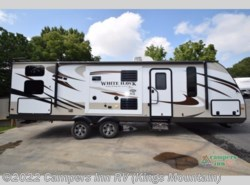 Used 2015  Jayco White Hawk 28BHKS by Jayco from Campers Inn RV in Kings Mountain, NC