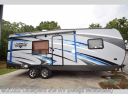 New 2018  Forest River Vengeance 23FB13 by Forest River from Campers Inn RV in Kings Mountain, NC