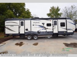 New 2018  Palomino Puma 31-BHSS by Palomino from Campers Inn RV in Kings Mountain, NC