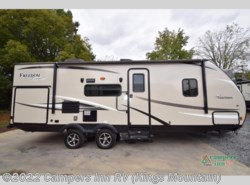 Used 2016  Coachmen Freedom Express 248RBS by Coachmen from Campers Inn RV in Kings Mountain, NC