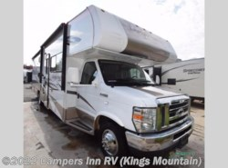 Used 2013  Forest River  Coachmen 320 BH by Forest River from Campers Inn RV in Kings Mountain, NC